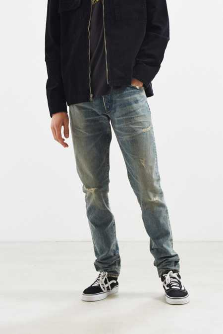 Citizens of Humanity Noah Skinny Jean