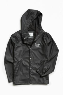 Men's Windbreakers   Rain Jackets | Urban Outfitters