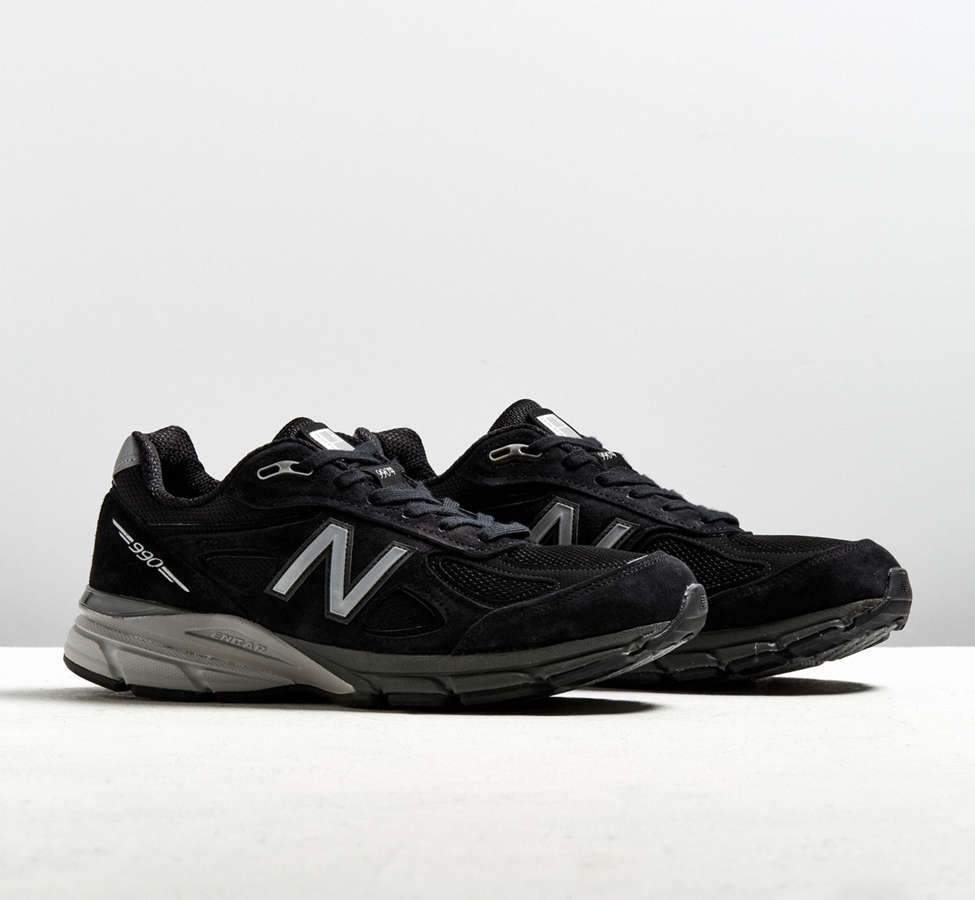 Slide View: 1: New Balance Made In The USA 990 Sneaker