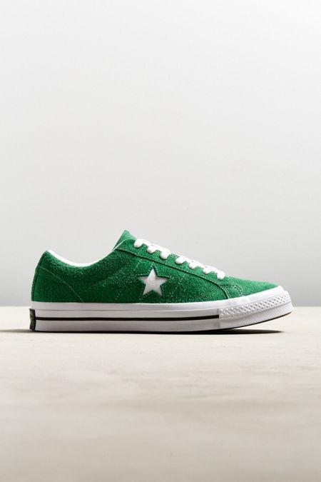 Converse One Star OX Sneaker