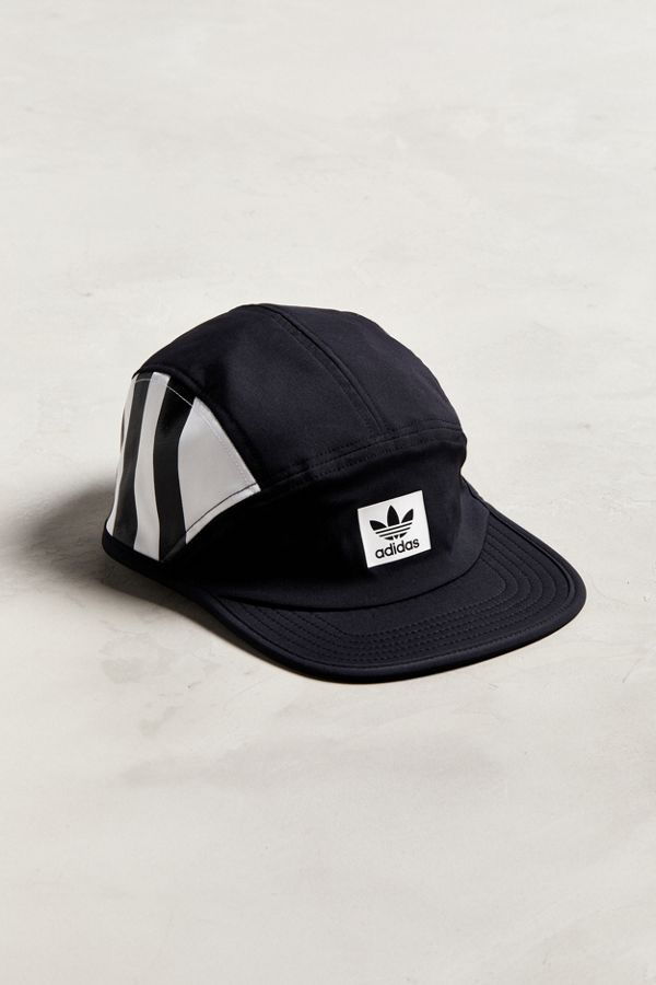 67439f22ca9 ... in black for men e000b bd098  aliexpress adidas originals three stripes  camper hat 6900d 1904b