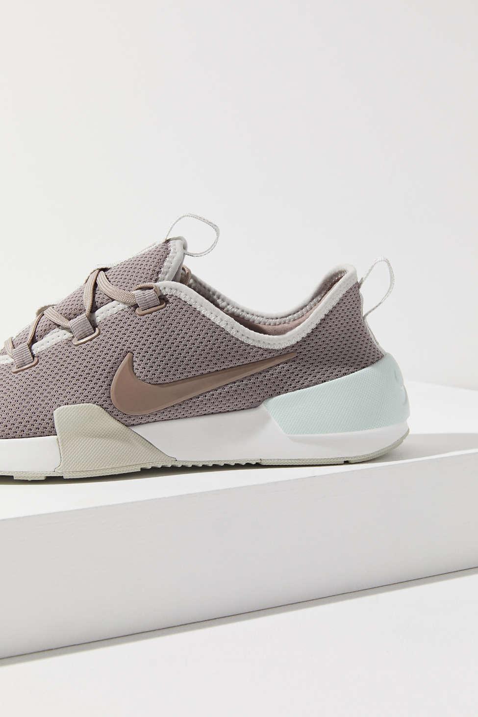 Nike Urban Shoes Style Guru Fashion Glitz Glamour