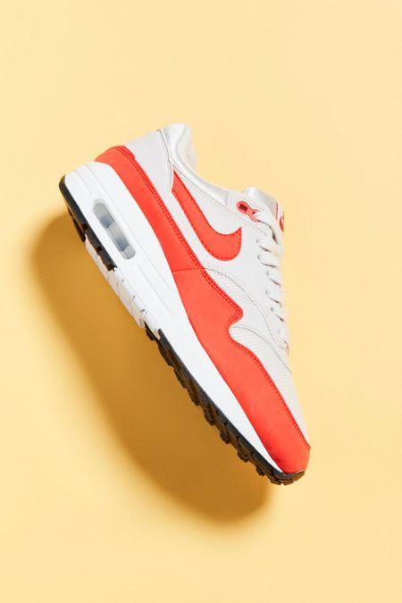 34531223d23f79 Nike Air Max 1 Sneaker
