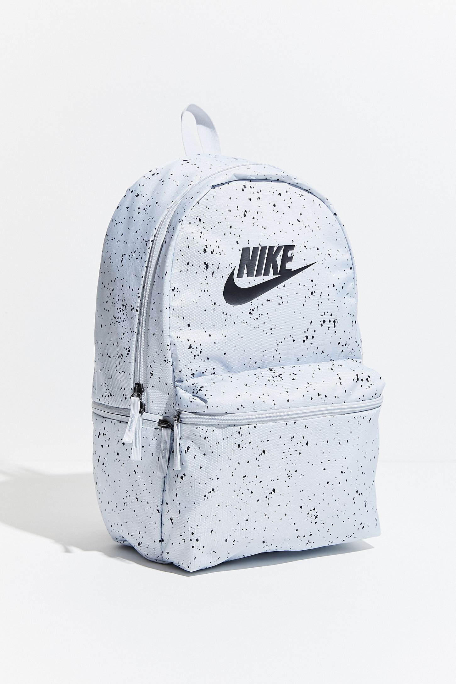 Places That Sell Nike Backpacks Near Me - CEAGESP 3a7f08597ee5