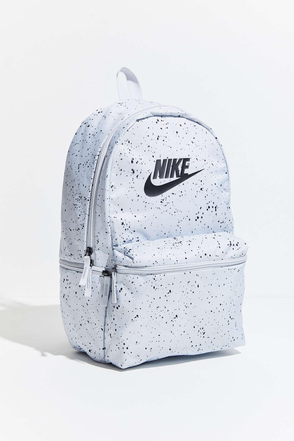 Nike Sportswear Heritage Backpack Urban Outfitters