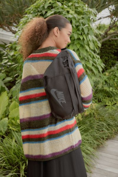 newest collection e67b2 c9ee5 nike-tech-sling-bag by nike