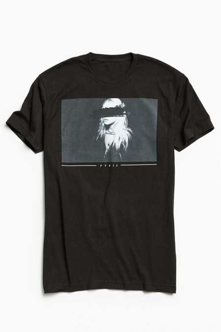Pvris Portrait Tee