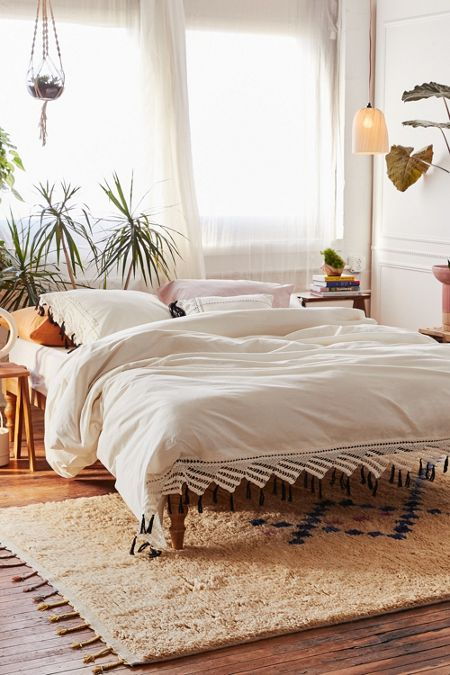 Bedspreads duvet covers urban outfitters canada Urban outfitters bedroom lookbook