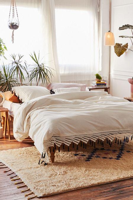 Bohemian Bedroom Images www indiepedia org