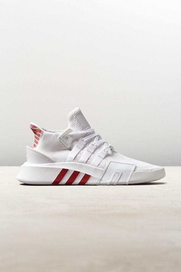 019221aa9ba ... uk slide view 1 adidas eqt basketball adv sneaker b6dfa 97e14