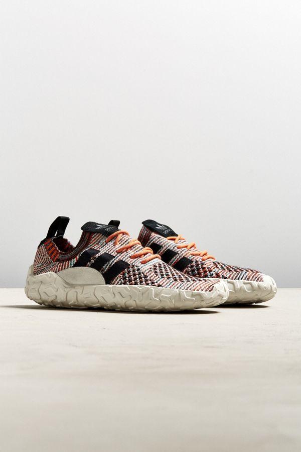 premium selection ba1a4 ef9cd adidas F22 Primeknit Sneaker