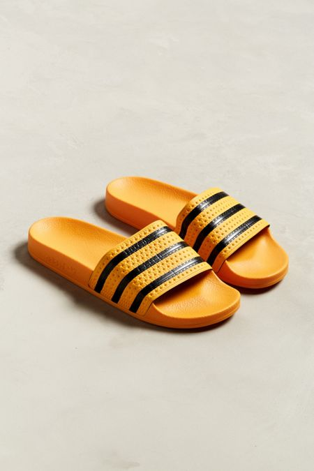 men s slide sandals slippers urban outfitters canada