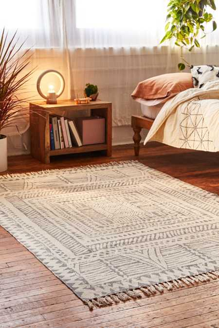 area rugs + throw rugs | urban outfitters Room Throw Rugs