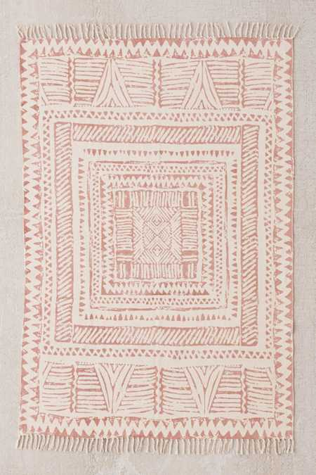 Size 8x10 Area Rugs Throw Rugs Urban Outfitters Canada
