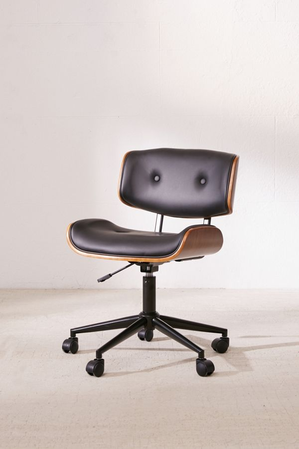 Lombardi Adjustable Desk Chair | Urban Outers on spring office chair, lightweight office chair, modern office chair, eco friendly office chair, iron office chair, flexible office chair, rugged office chair, powerful office chair, adjustable glider chairs, nylon office chair, magnetic office chair, elastic office chair, square office chair, glass office chair, adjustable chairs stools, box office chair, self adjusting office chair, fully reclinable office chair, solid office chair, sliding office chair,