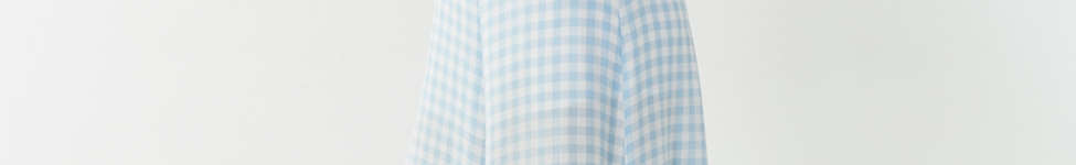Thumbnail View 6: Lost + Wander Fiesta Gingham Jumpsuit