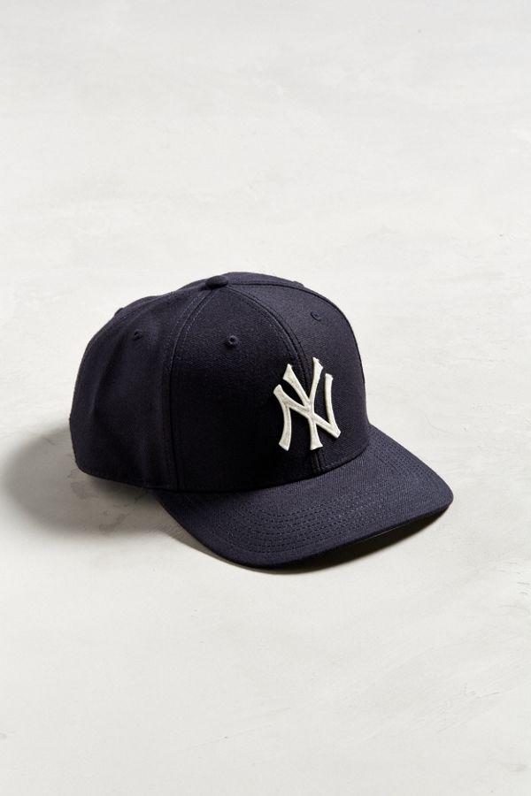 47 Brand New York Yankees Otsego Baseball Hat  da9f950b9d3