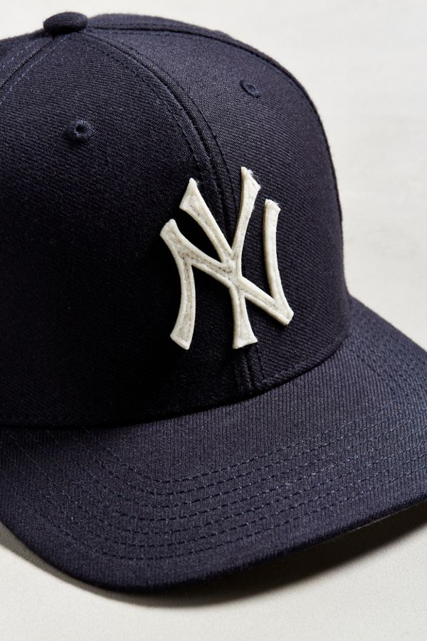 336a43ed france new york yankees cap urban outfitters 90s 0fbb2 f53b8