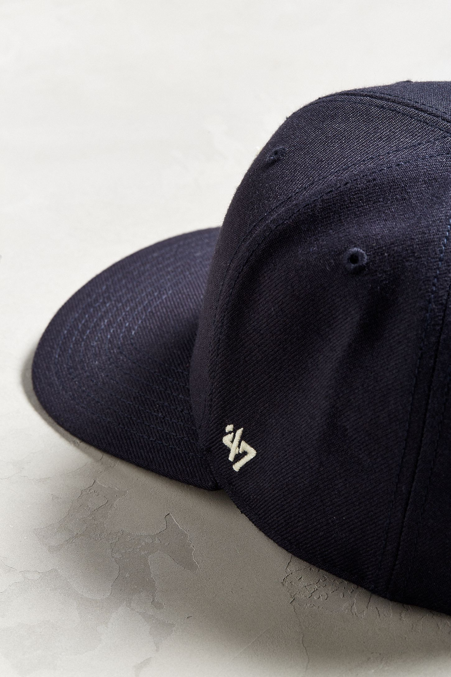 21b7dba1 authentic yankees new york hat 05303 55a0c