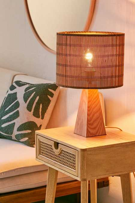 Lamps Home Lighting Sconces Urban Outfitters