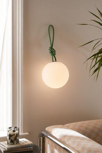 Pendants Sconces Paper Lanterns Urban Outfitters