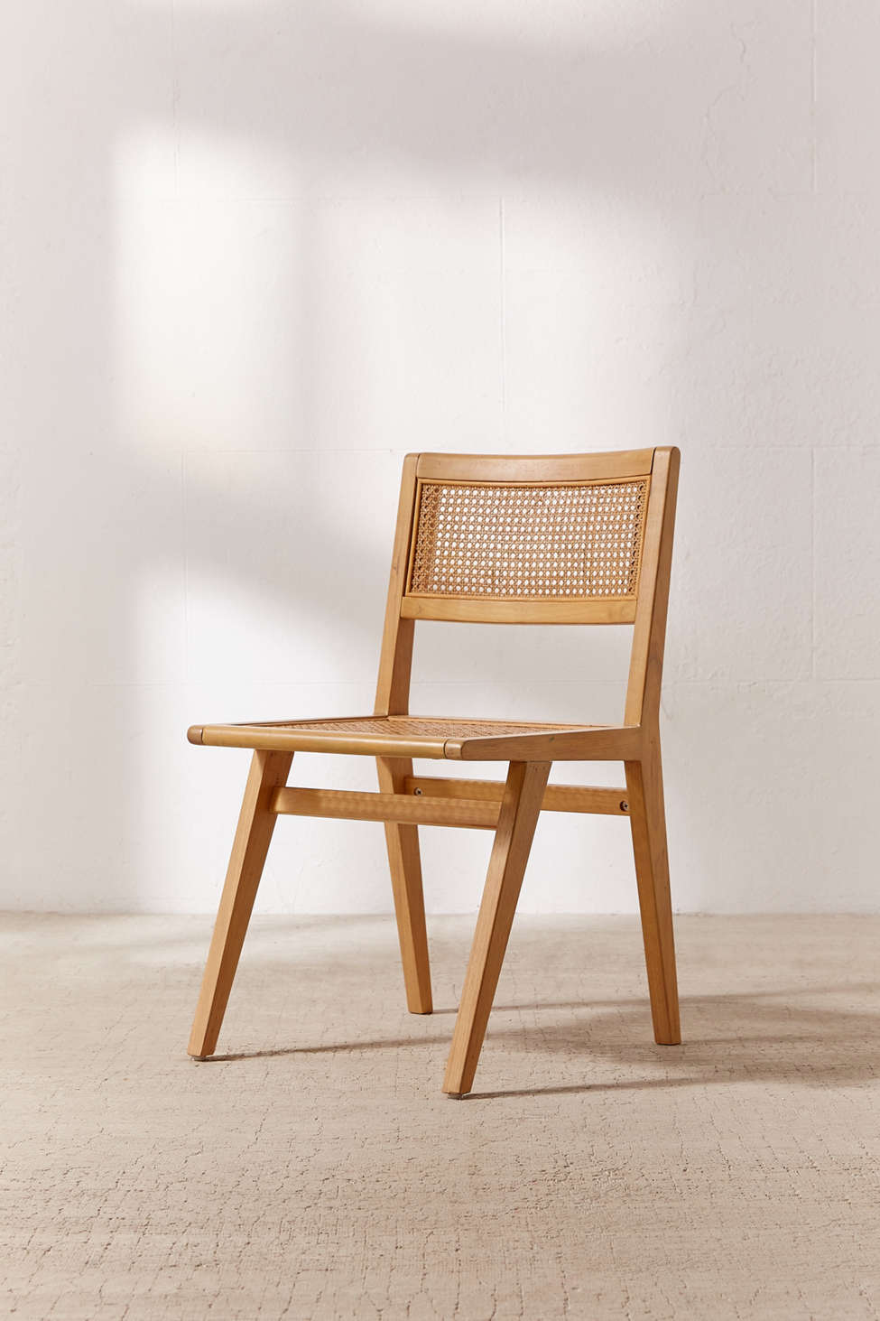 Marte Dining Chair – Urban Outfitters Home