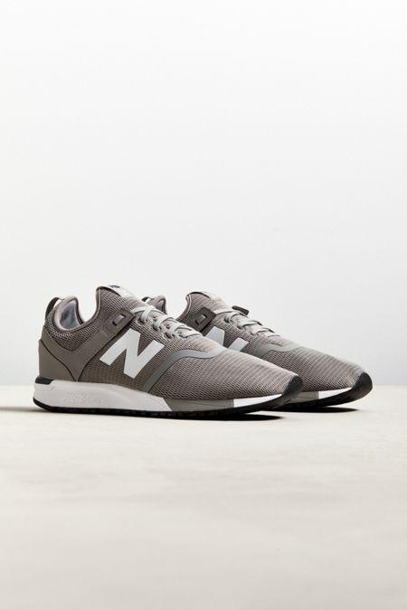 new balance 577 butik