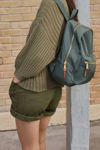 Bags Backpacks For Women Urban Outfitters
