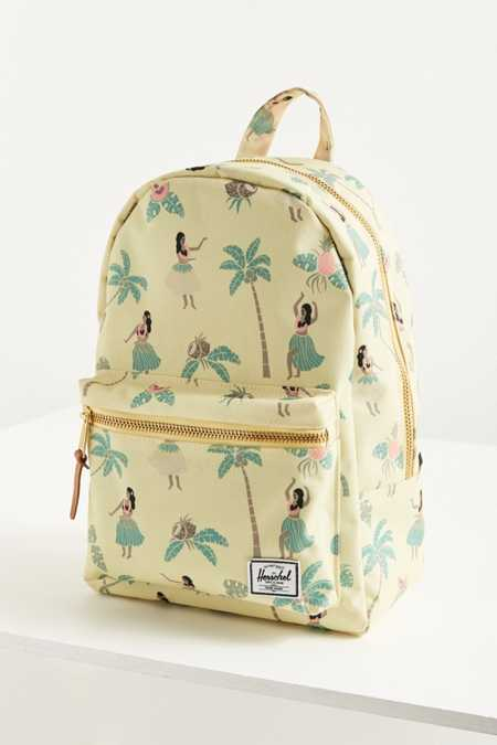 Herschel Supply Co. X UO Hula Grove Backpack