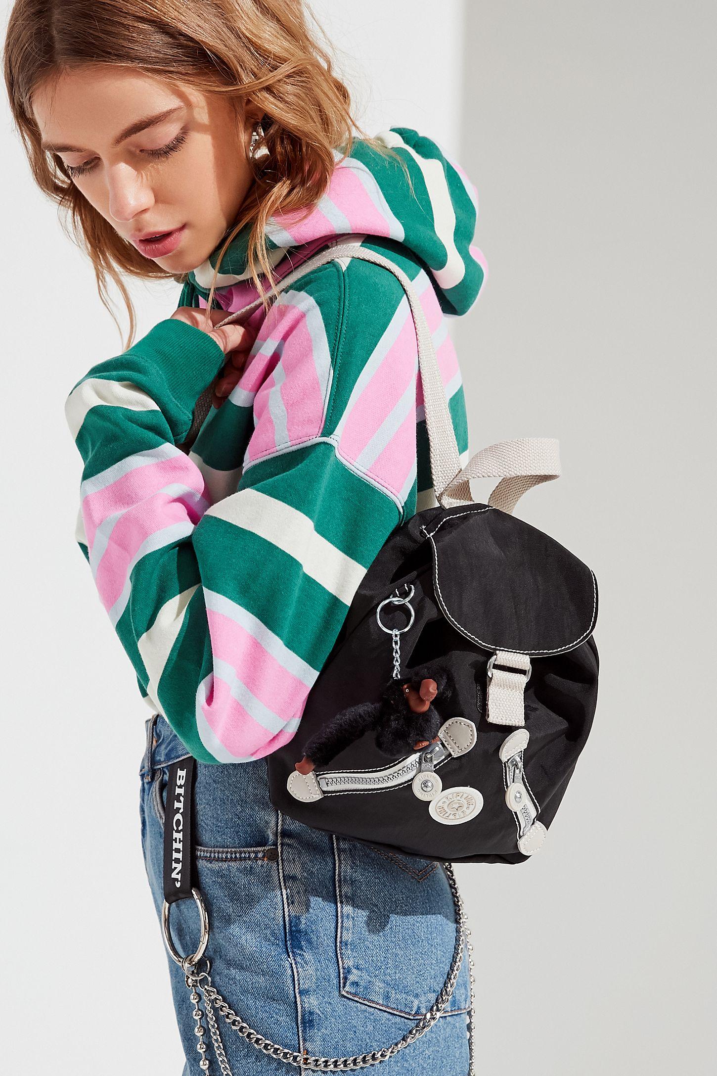a359cce1304a Cute Mini Backpacks Urban Outfitters- Fenix Toulouse Handball