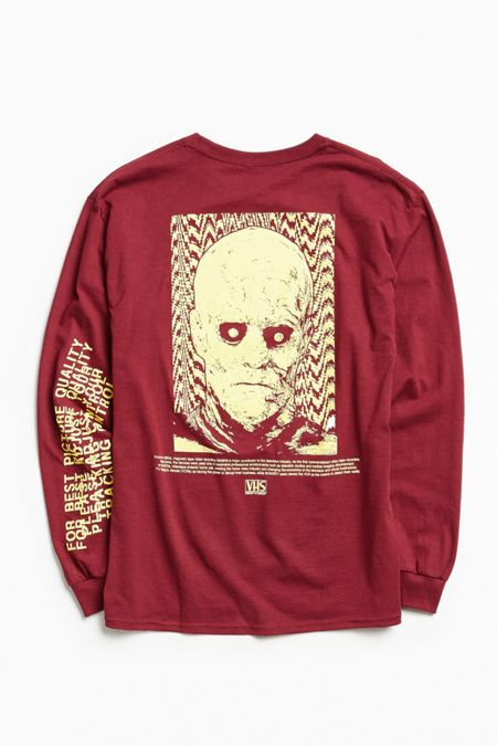 Graphic T-Shirts   Sweatshirts for Men   Urban Outfitters
