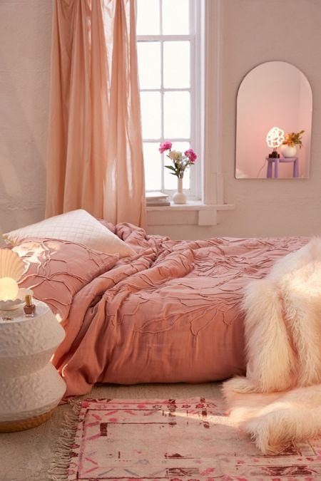Shop By Bedroom
