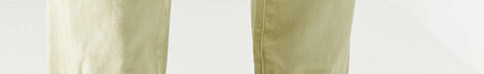 Thumbnail View 4: Vans Anaheim Factory Style 29 DX Olive Sneaker