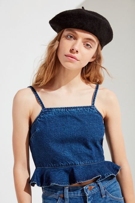 4378be73bea Women's Tops | Urban Outfitters