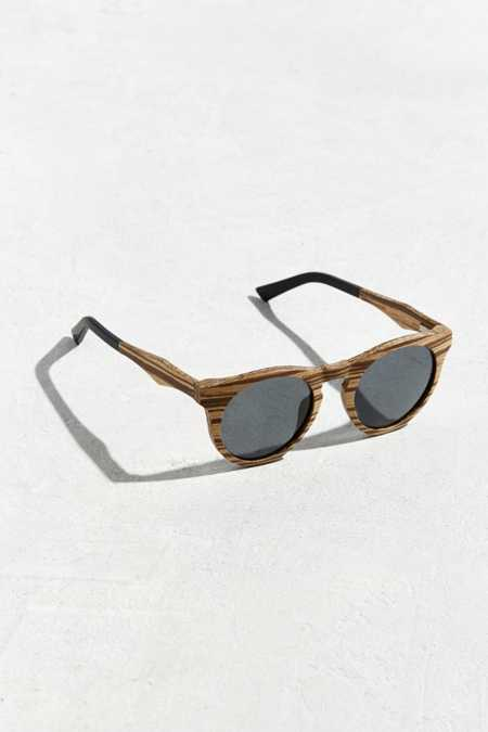Analog Watch Co. Frankie Sunglasses