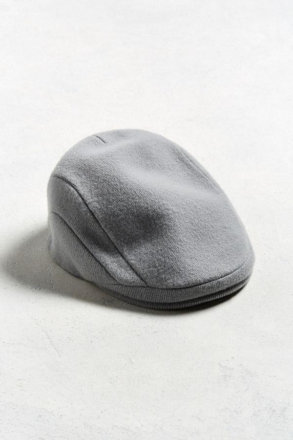 Kangol 507 Wool Driver Hat  35395459af9