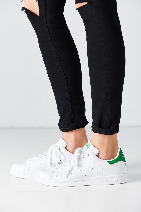stan smith sneakers adidas VEcJio