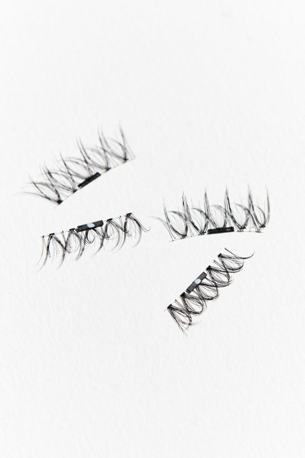 love lash magnetic faux lash extension urban outfitters