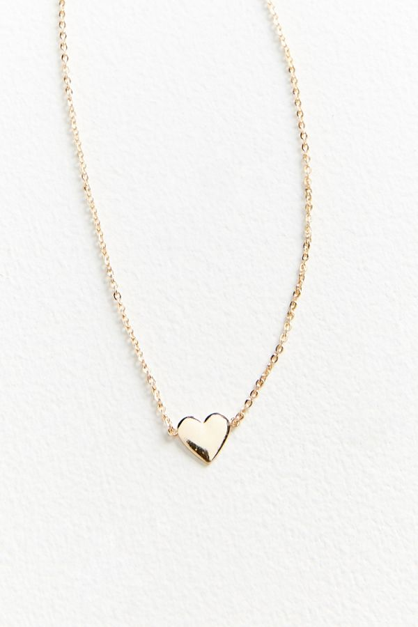 products layer sexy image grande jewelry fashion bead circular heart multi love necklace collares simple product necklaces collections pendant sequin gold