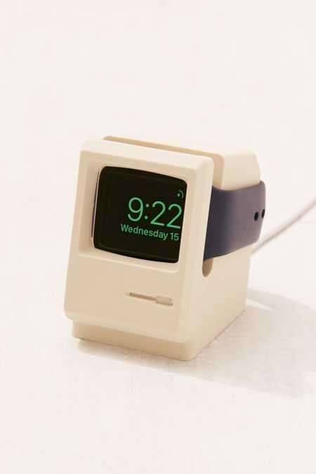 W3 Apple Watch 1/2/3 Stand