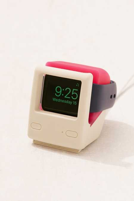 W4 Apple Watch 1/2/3 Stand