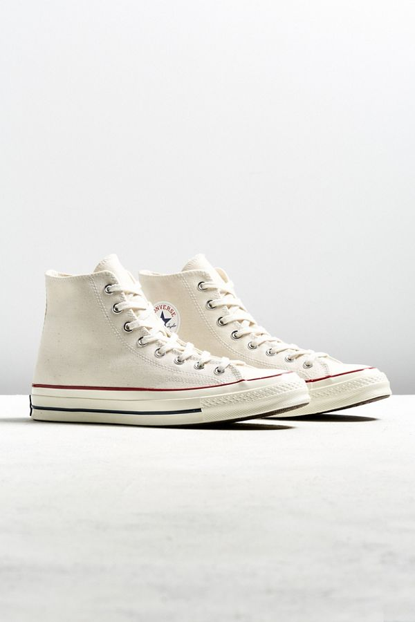 edba46cfdc2 Slide View  1  Converse Chuck 70 Core High Top Sneaker