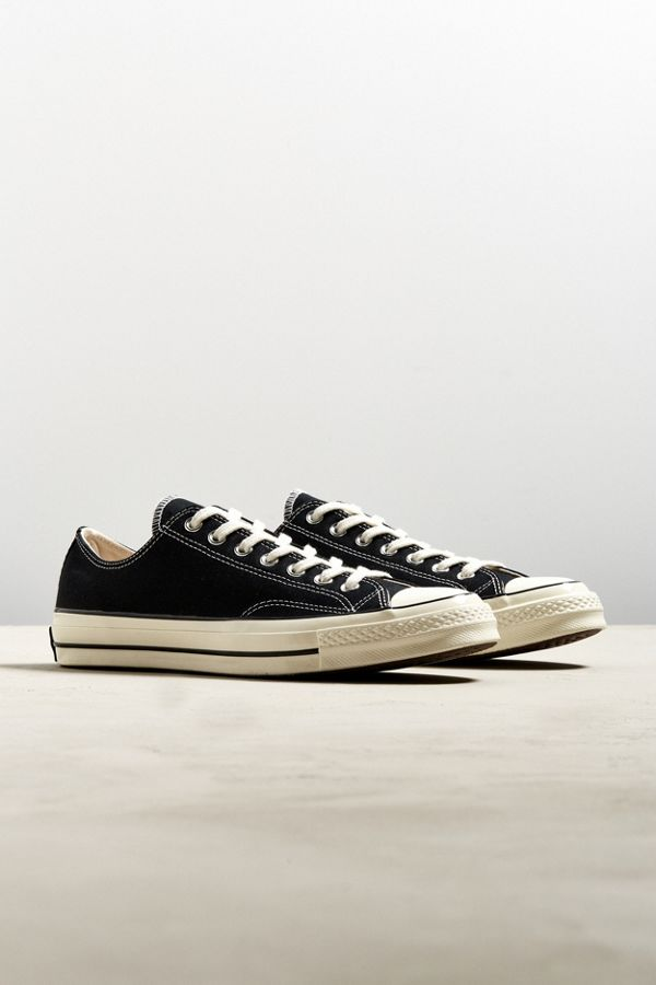 27d8c54ca62 Slide View  1  Converse Chuck 70 Core Low Top Sneaker