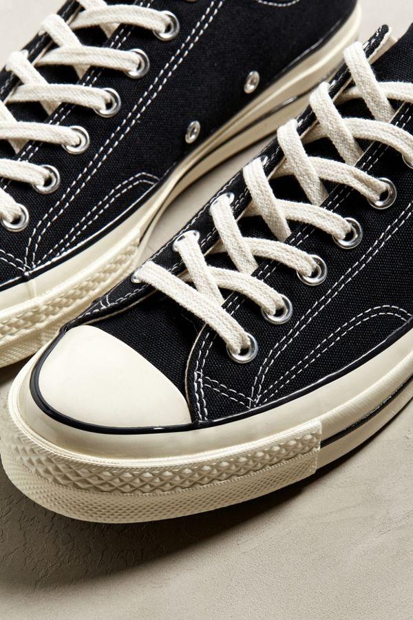 Slide View  2  Converse Chuck 70 Core Low Top Sneaker 902492906