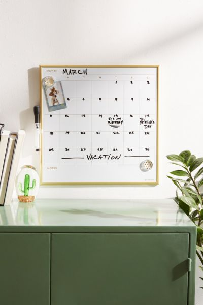 Desk Accessories Cor Urban Outfitters