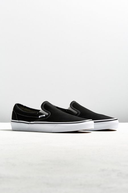 Men s Vans Shoes + Sneakers   Urban Outfitters bbb9bde8e5