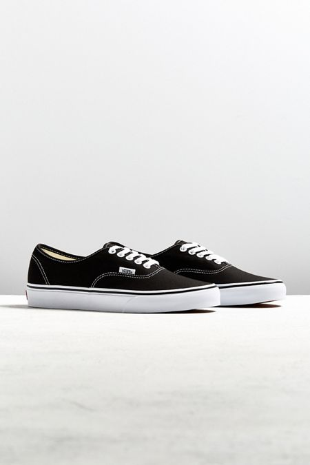 4190cce7e8 Vans Authentic Sneaker