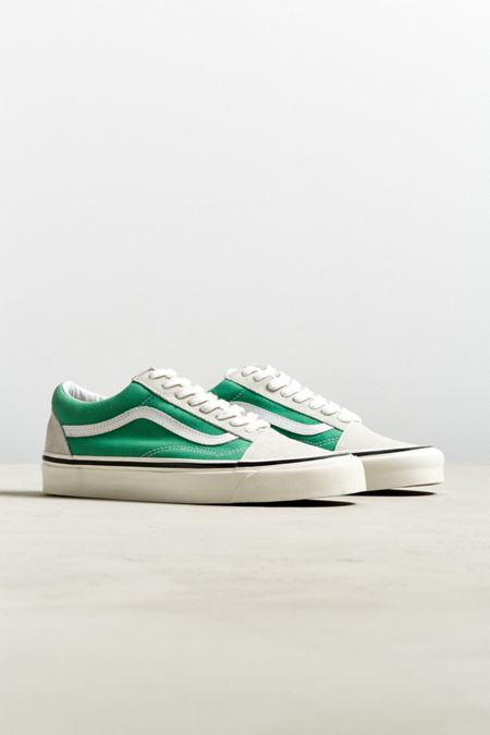 83e2b98728 Vans Old Skool 36 DX Sneaker