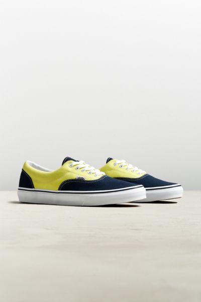 Vans Era Estate Green Sneaker