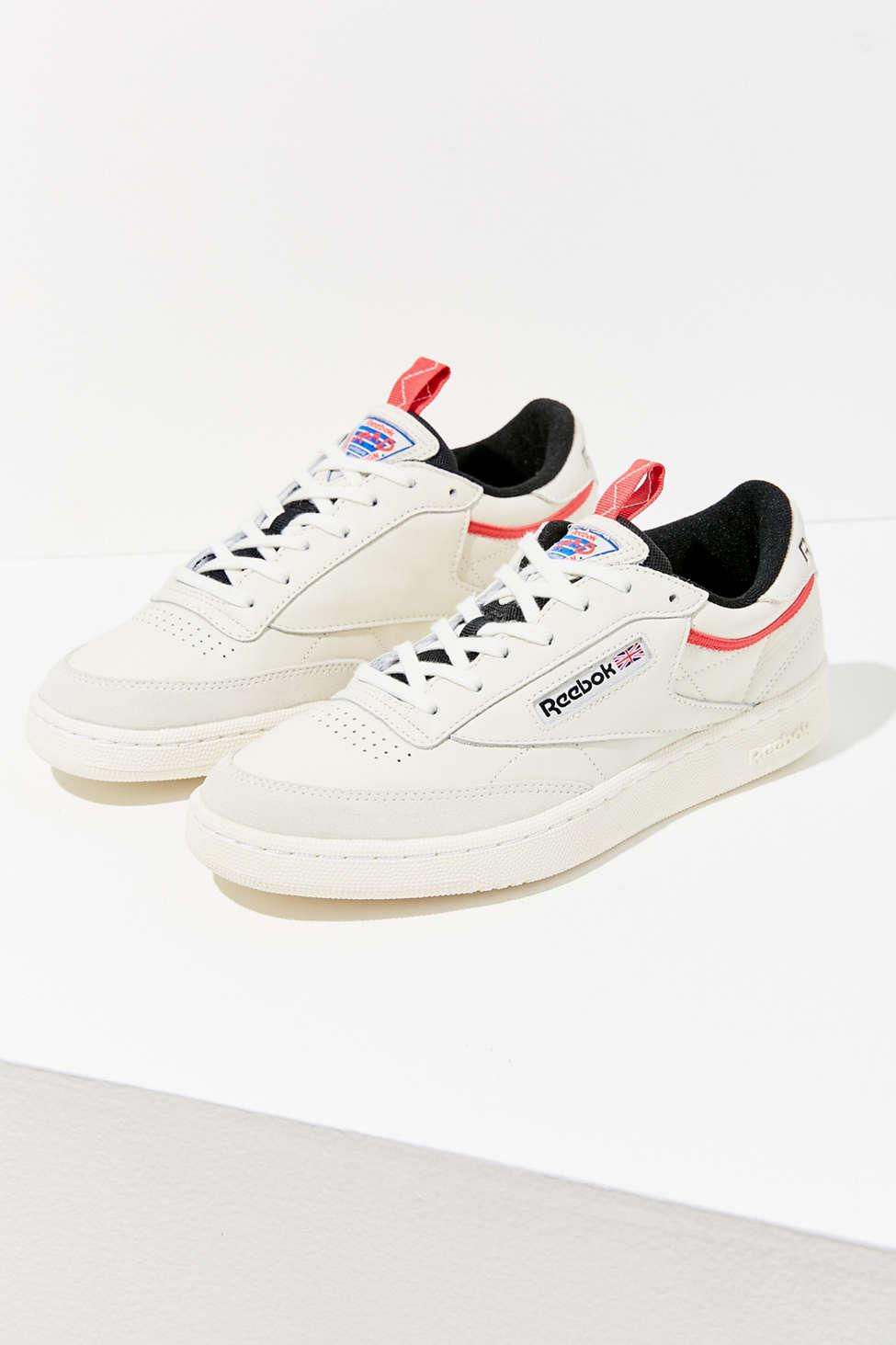 Reebok Club C 85 RAD Sneaker